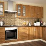 Sú rohové kuchynské linky stále moderné?