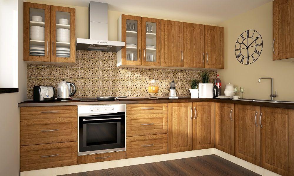 071a5dd16d124 Sú rohové kuchynské linky stále moderné? (Foto: omega-nabytok.sk)