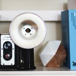 3 praktické rady pre malé miestnosti