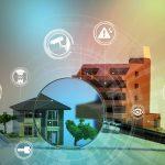 Najväčšie mýty afakty obezpečnom domove