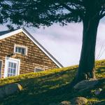 Ušetríte pri svojpomocnej stavbe domu?