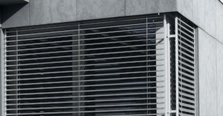 Výhody tienenia okna v ochrane pred slnkom