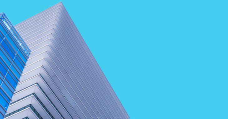 Viete, čo zahŕňa komplexná správa budov?