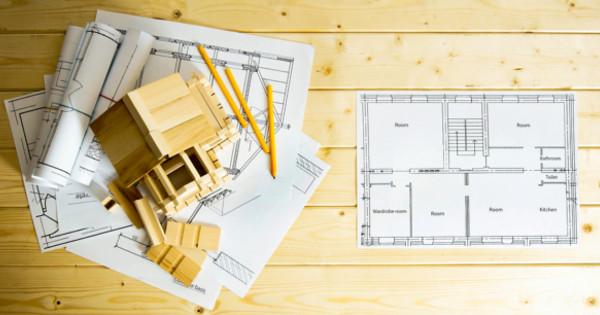 Vyberáme projekty rodinných domov: Takto nájdete to najlepšie riešenie