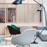 Trendy nábytok na rok 2019 – čo sledovať pri kúpe?