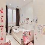 Zariaďovanie detskej izby – čo si vaše deti v izbe jednoznačne obľúbia?